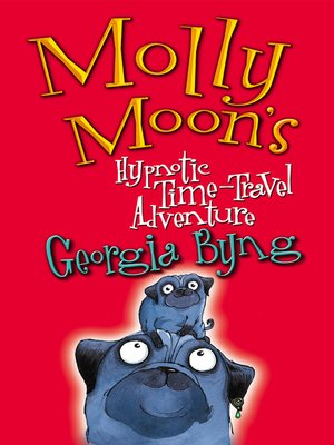 Molly Moon Epub